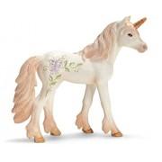 Schleich 70420 - Elfi, Piccolo unicorno