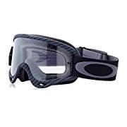 Oakley O Frame Goggle True Carbon
