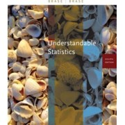 Teaching Guide for Brase/Brase's Understandable Statistics, 8th by Charles Henry Brase