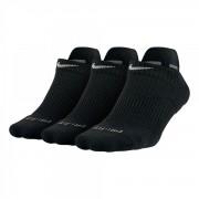Meia Nike Dri- Fit Cushion 3ppk Sx4841-010