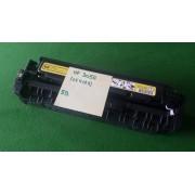 HP 305A (CE412A) / toner geel (huismerk)