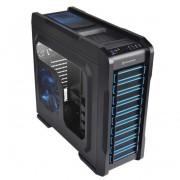 Boîtier PC Thermaltake Chaser A71