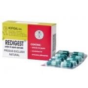 Redigest - 50 capsule