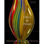 Oggi in Italia by Franca Merlonghi