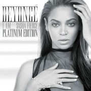 Beyonce - I Am...Sasha Fierce (0886975693726) (1 CD + 1 DVD)