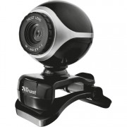 Exis Webcam
