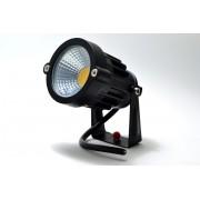 EspetoP/ Jardim LED 5W Bivolt