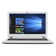 Acer-ES1-533-C1PF-15-6-Intel-N3350-4GB-HDD-500GB-White