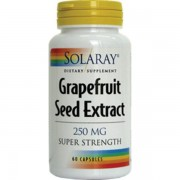 Grapefruit Seed Extract 60cps