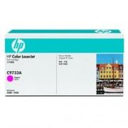 Toner HP C9733A Smart 5500 MAGENTA