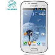 Samsung Galaxy S Duos S7562/Certified Pre-Owned/Good Condition- (6 months WarrantyBazaar Warranty)