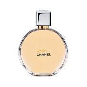 Chanel Chance eau de parfum - 50 ml Eau de parfum