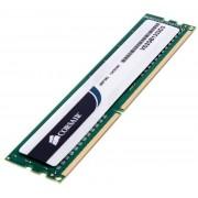 Corsair 2GB DDR3 1333MHz Unbuffered Memory