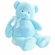 Gund Baby My First Teddy-Jumbo-Blue
