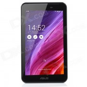 """""""Asus FE170CG 7"""""""" Android 4.3 Dual Core WCDMA 3G Phone Table PC w/ 8GB ROM"""