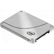 SSD Intel DC S3610 Series, 200GB, SATA III 600