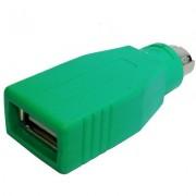 Adaptateur USB vers PS2