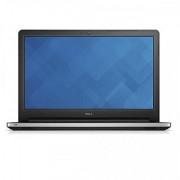 Dell 15 5559 15.6 6thGen i5-6200U 8GB 1TB FHD (1920 x 1080) Touch Screen