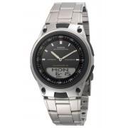 Мъжки часовник CASIO Digital Watches AW-80D-1A AW-80D-1AVES