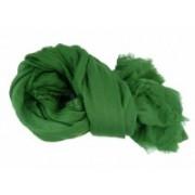 Šála / pareo zelená 8070-4 8070-4