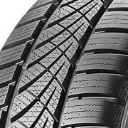 Pneu Hankook Optimo 4s H730 205/60 R16 92v