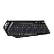 Tastatura Gaming Iluminata MAD CATZ S.T.R.I.K.E. M Negru Lucios