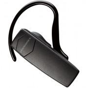 Casca Bluetooth Explorer 10 Negru Plantronics