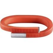 SmartBand Jawbone Up24 Marime L Orange
