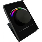 Easy RGB Remote - Wireless RF desk top remote control