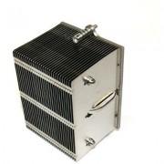 Supermicro SNK-P0043P ventola per PC