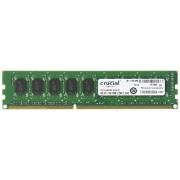 Crucial CT2KIT51272BA1067 8GB Kit Memoria Desktop 2x 4GB