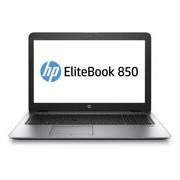 HP EliteBook 850 G3 - Laptop / Azerty