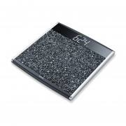 Bascula Digital Beurer PS890
