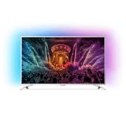 Телевизор Philips 49PUS6561/12, Ultra HD, SMART TV, Wi-Fi