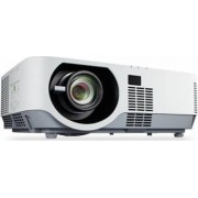 Videoproiector Nec P502W