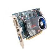 Sapphire Radeon HD 4650 512MB DDR2 PCI-E 1GB HM, Full Retail