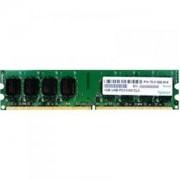 ram Apacer 2GB Desktop Memory - DDR2 DIMM PC6400 @ 800MHz - AU02GE800C6NBGC
