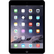 iPad Mini 2 32GB - Wifi + Cellular- Spacegrijs - Remarketed