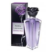 Avril Lavigne - Forbidden Rose Eau de Parfum pentru femei