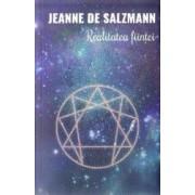 Realitatea fiintei - Jeanne De Salzmann