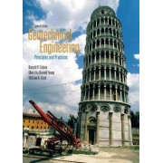 Geotechnical Engineering by Donald Coduto