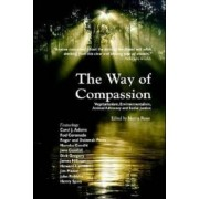 The Way of Compassion by Martin Rowe