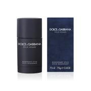 Dolce & Gabbana Pour Homme Deostick 75 ml pentru barbati
