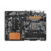 Carte mre H170 PRO4S H170 Carte mre socket 1151 ATX bord, 2x PCIe x16, CrossFireX 1151 Intel express H170