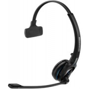 Casti Callcenter / Office - Sennheiser - MB PRO 1