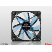 Enermax T.B. Apollish UCTA12N-BL Fan 120mm - blue