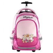 Target školska torba sa točkićima Trolley Nici 163745