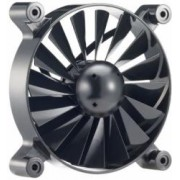 Ventilator Cooler Master Turbine Master MACH0.8