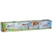 Revell Orbis Magnetic Pad