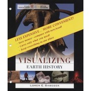 Visualizing Earth History by Loren E Babcock